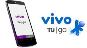 Concorrente do WhatsApp, TU Go permite utilizar sua linha da Vivo pela internet 12