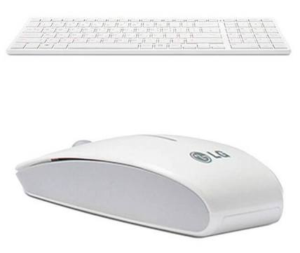 smt allinonelg gal mouse - Review: conheça o PC All-in-One da LG (All in One 27v750)