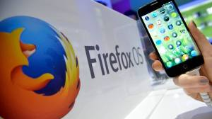 Mozilla anuncia fim do Firefox OS para smartphones 8