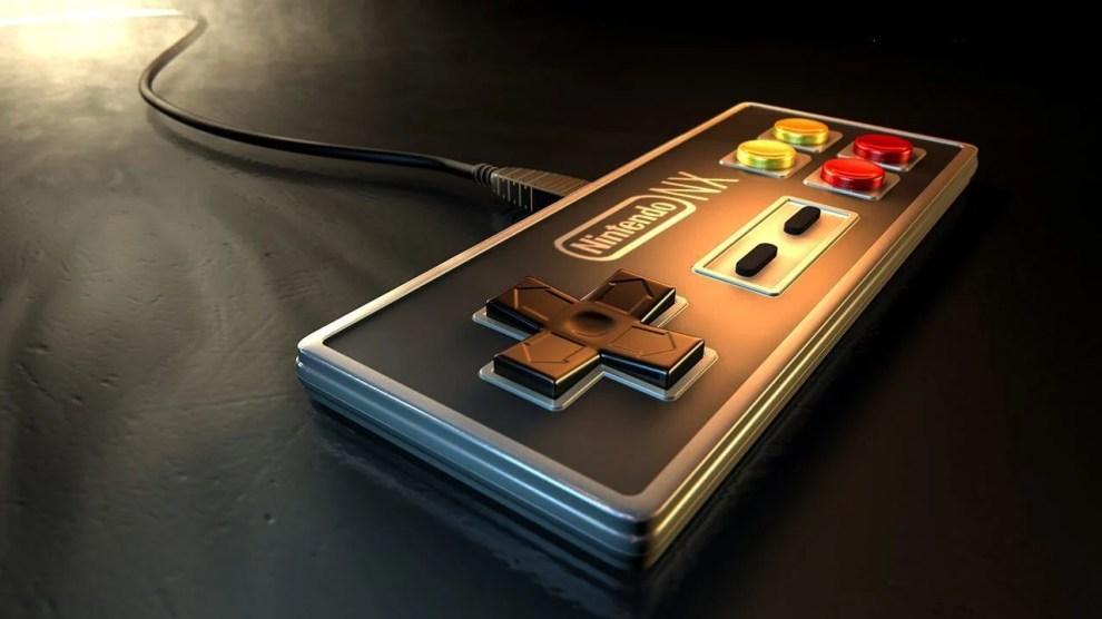Nintendo registra patente de console com display livre 6
