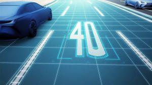 Toyota apresentará nova tecnologia que promete superar o Google Maps 10