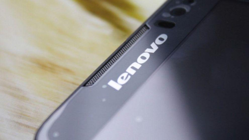 Abre alas! Lenovo desembarca no Brasil com o Vibe A7010 3