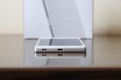 sony xperia z5 7 - Review Sony Xperia Z5: o preço da elegância