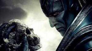 X-Men: Apocalipse ganha seu primeiro trailer e impressiona fãs 14