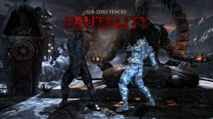 2015 10 01 00019 - Mortal Kombat X: Melhore o desempenho da versão PC em placas AMD