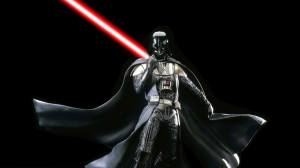 """darth vader rogue one smt - Novos rumores reforçam a volta de Darth Vader em um novo filme de """"Star Wars"""""""