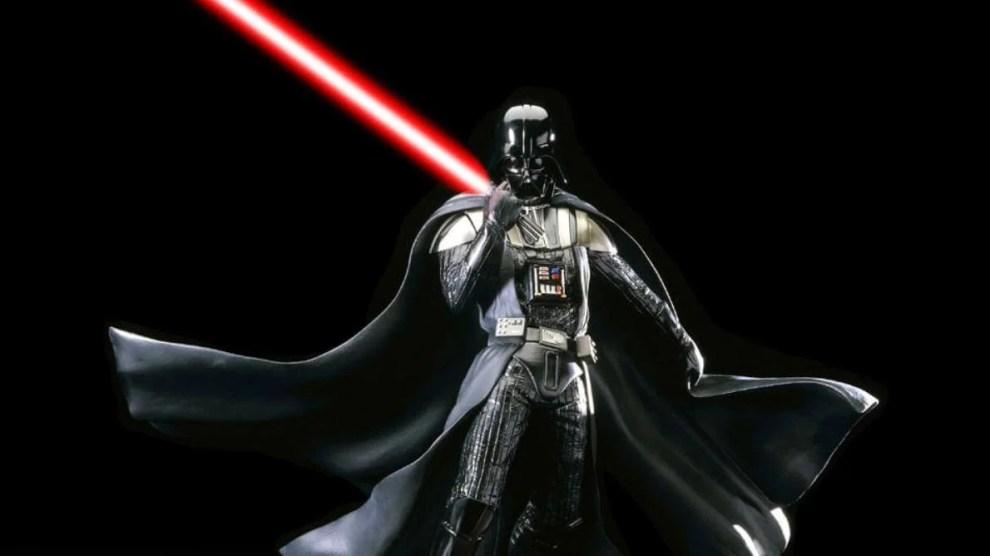 """Novos rumores reforçam a volta de Darth Vader em um novo filme de """"Star Wars"""" 3"""