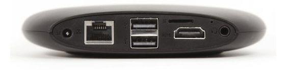Descomplicando: como funciona o USB-C, suas vantagens e o futuro da tecnologia 4