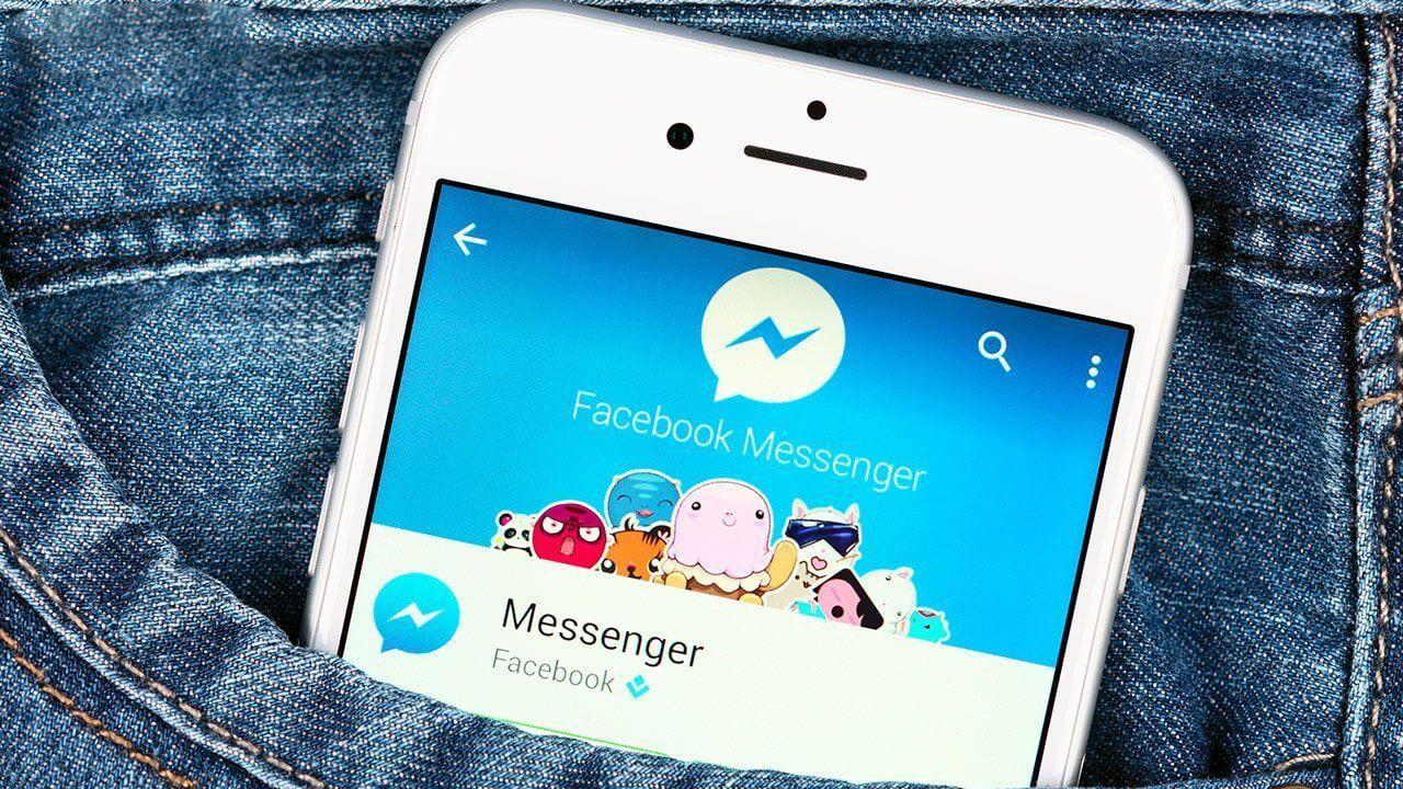 Facebook quer o fim dos números de telefone já em 2016 7