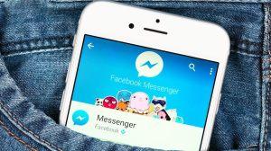 Facebook quer o fim dos números de telefone já em 2016 10