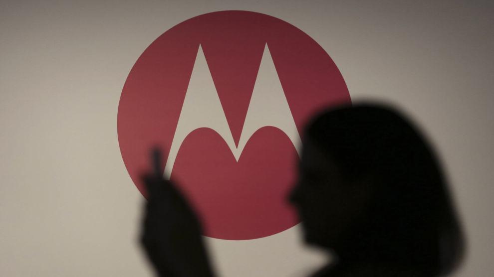 """CES 2016: Lenovo planeja substituir a marca """"Motorola"""" em novos aparelhos 6"""