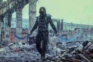 guardians - Trailers da semana: Escaravelho do Diabo, Guardians, Alice Através do Espelho, Sing - Quem canta seus males espanta