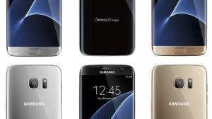 Vazam os primeiros nudes do Galaxy S7 e S7 Edge 11