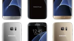Vazam os primeiros nudes do Galaxy S7 e S7 Edge 8