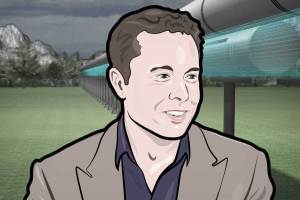 smt hyperloop capa - Equipe do MIT irá projetar o primeiro protótipo do Hyperloop
