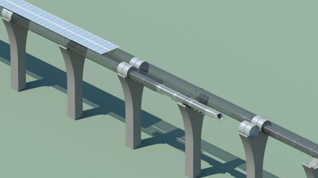 smt-Hyperloop-P2