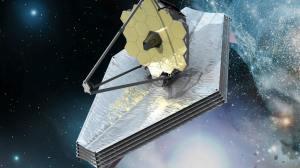 Documentário revela bastidores da construção do Telescópio Espacial James Webb 5