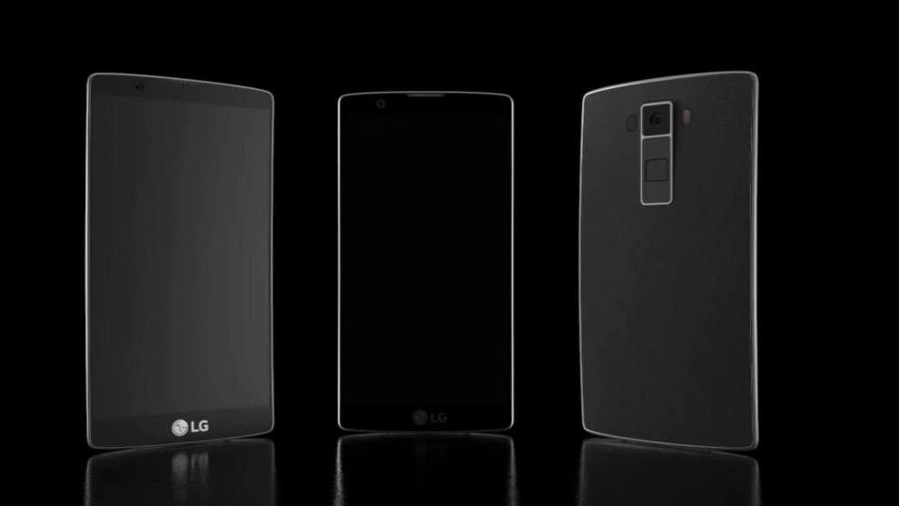 smt lgg5 p1 - Lançamento do LG G5 é confirmado para dia 21 de fevereiro