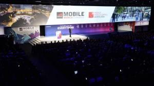 Confira alguns dos destaques da Mobile World Congress 2016 6