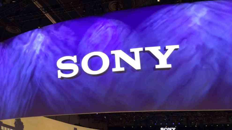 Sony apresenta nova linha Xperia X na MWC 2016 3