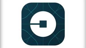Buscando expandir sua marca, Uber muda sua logo 6