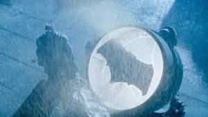 """""""Batman vs Superman"""" se torna a maior abertura de todos os tempos no Brasil 5"""