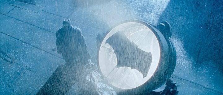 """""""Batman vs Superman"""" se torna a maior abertura de todos os tempos no Brasil 4"""