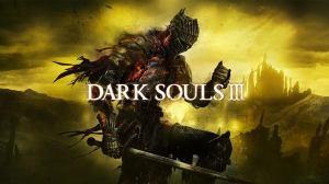 Novo trailer de Dark Souls III é lançado com legenda em português 10