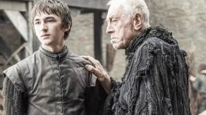 game of thrones season 6 photos bran stark - Game of Thrones: sexta temporada da série será a mais épica de todas