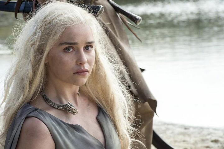 Baixe o bolão de Game of Thrones e aposte o final da série com seus amigos 10