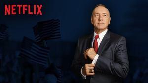 40 filmes e séries chegam ao Netflix em março: confira as novidades 4