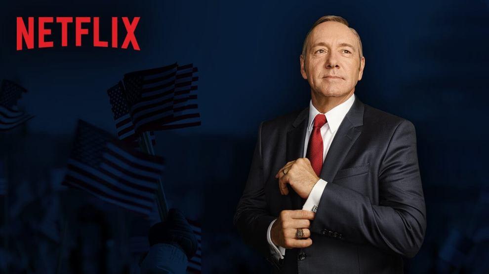 40 filmes e séries chegam ao Netflix em março: confira as novidades 3