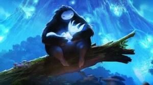 Ori and the Blind Forest: Definitive Edition torna um bom jogo ainda melhor 5