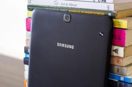 Samsung-Galaxy-Tab-S2 (6)
