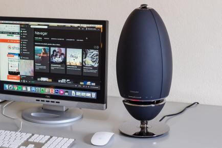 Samsung r7 audio wireless 360 2