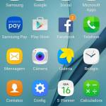 screenshot galaxy s7 3 - Review: Galaxy S7 e S7 Edge, as obras primas da Samsung