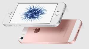 iPhone SE já está disponível nas lojas da Vivo; Confira os preços 15