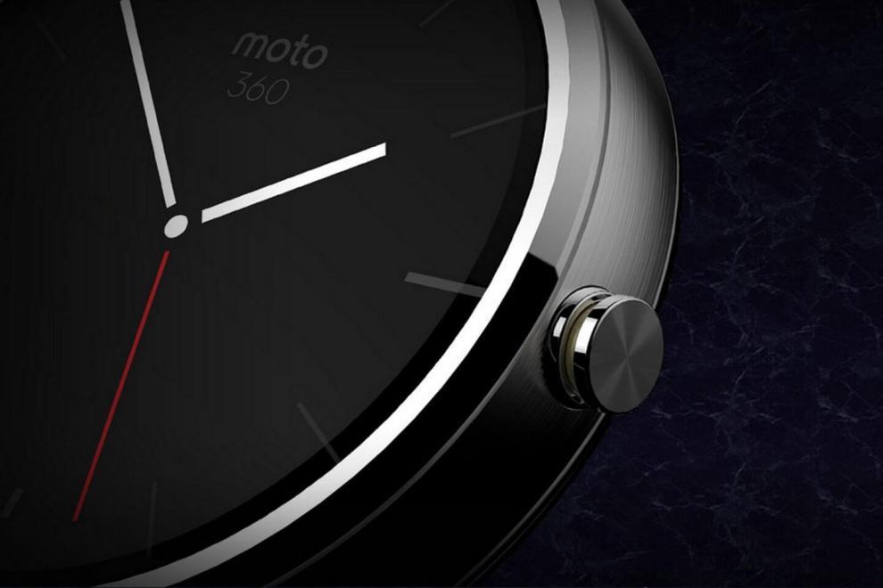 smt moto360 capa - Moto 360 começa receber atualização do Android Wear
