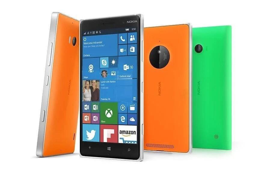 windows 10 mobile cover copia - Microsoft dá início às atualizações do Windows Phone para Windows 10 Mobile