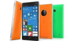 "windows 10 mobile cover copia - Microsoft afirma estar ""comprometida"" com o Windows 10 Mobile"