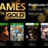 xbox games with gold april 2016 live abril 2016 - Games with Gold: jogos grátis na live para abril de 2016