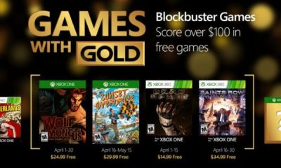 xbox-games-with-gold-april-2016-live-abril-2016
