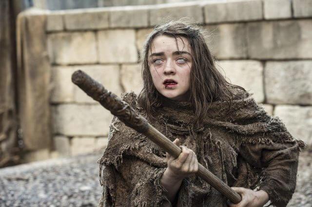 Baixe o bolão de Game of Thrones e aposte o final da série com seus amigos 7