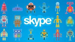 Bots do Skype chegam ao Mac OS e versão web 12