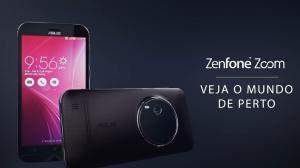 Review: Asus Zenfone Zoom - Ótimo smartphone, excelente câmera 8