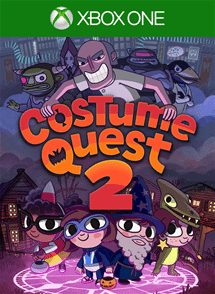 costuque-quest
