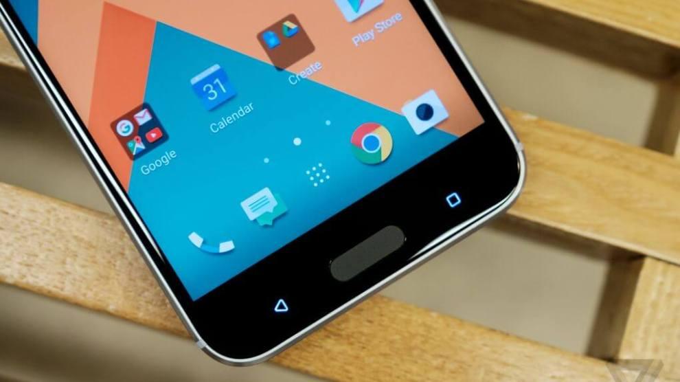 HTC 10 é o primeiro dispositivo sem iOS com suporte ao Airplay 6