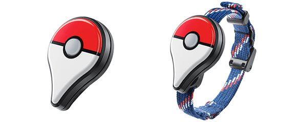 inline 576x240 - Pokémon GO ganha gameplay de 08 minutos e desagrada fãs