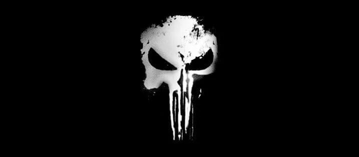 justiceiro netflix - Uni duni tê! Netflix anuncia oficialmente série do Justiceiro