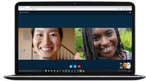 Skype para Web dispensa plugins na hora de fazer chamadas 13